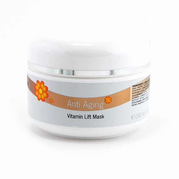 vitaminizatsiya-i-lifting-gel-maska-150-ml